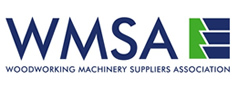 WMSA - Woodworking Machinery